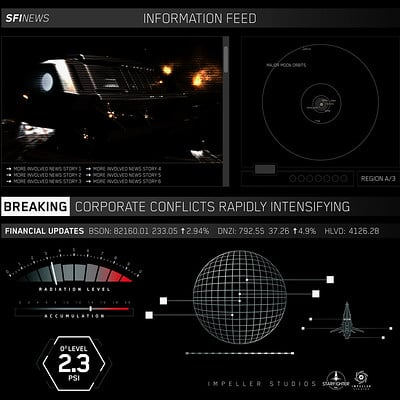 James ledger in game widgets and graphics by jamesledgerconcepts dbsyf32