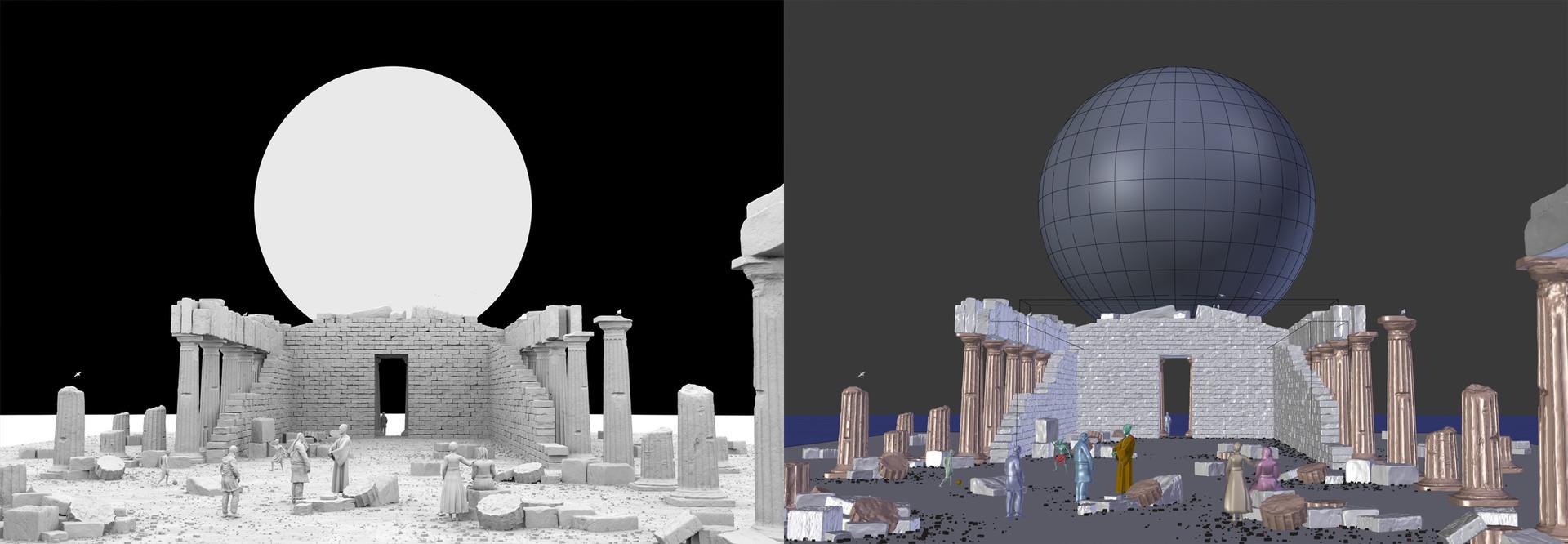 https://cdnb.artstation.com/p/assets/images/images/008/350/391/large/joaquin-kierbel-087-revisited-aoviewport8.jpg