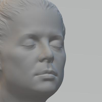 Leon enriquez femface02