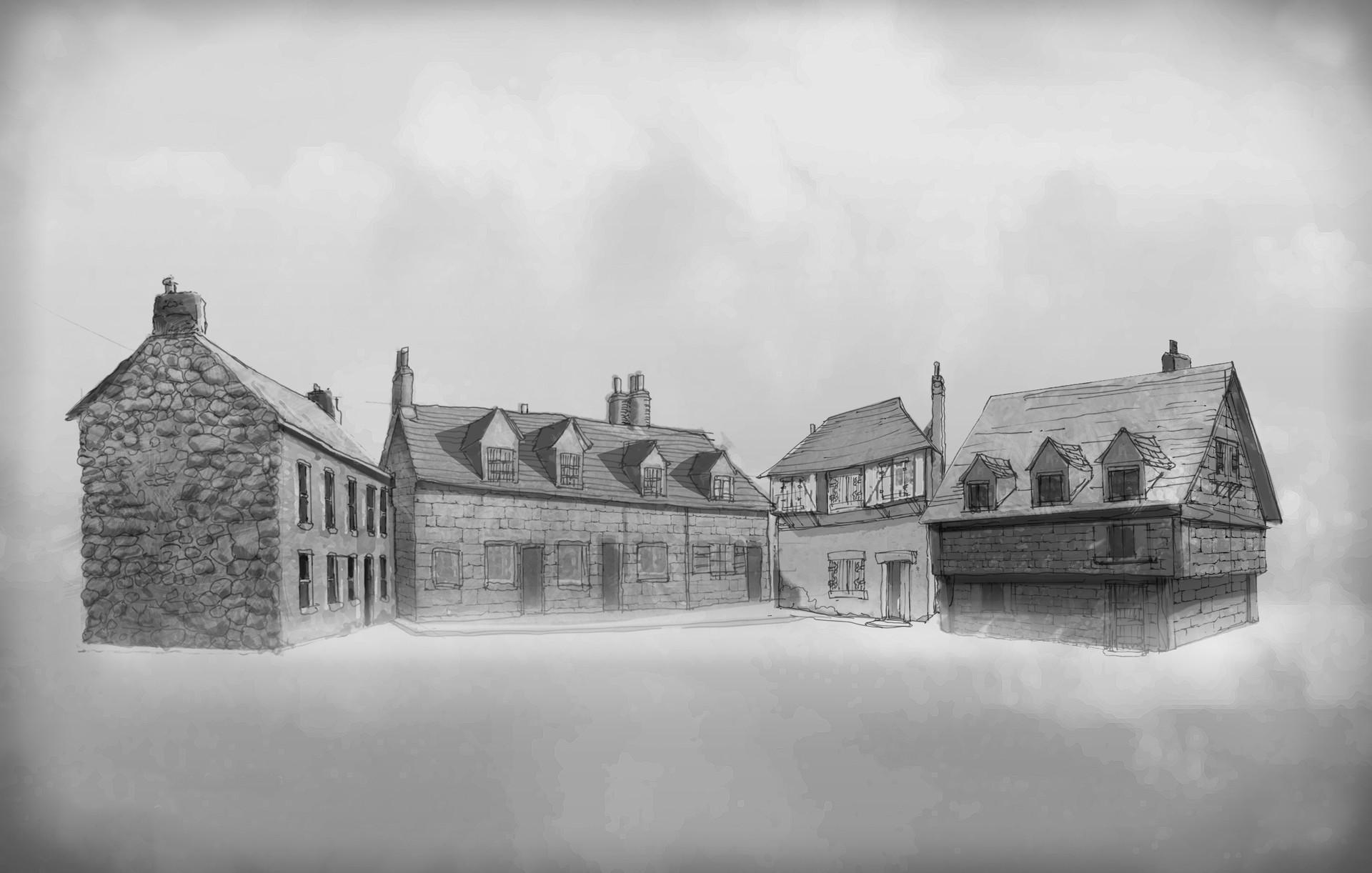 Ben harrison buildings12