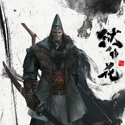 Dongbiao lu small