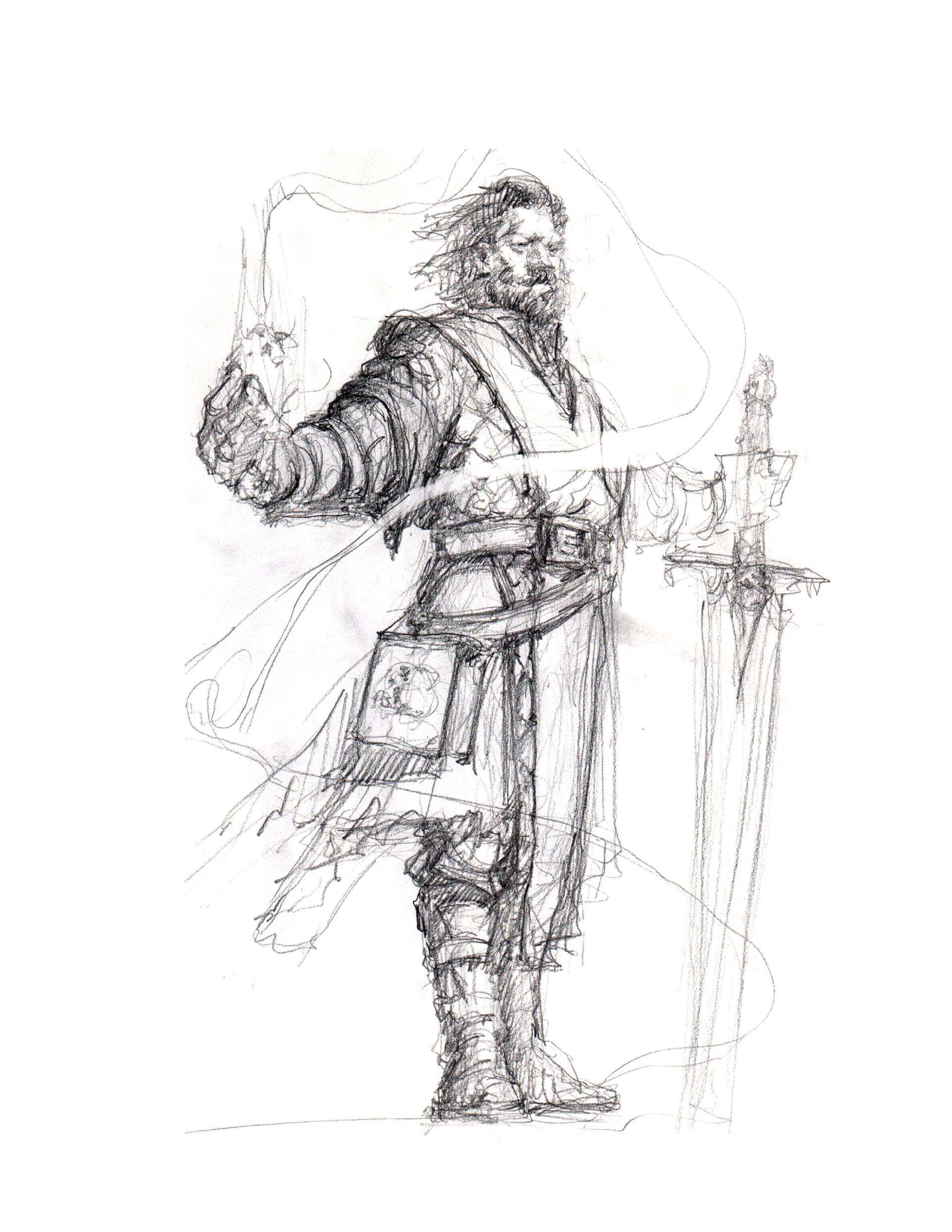 Brent poliquin 1 sketchbookpg30