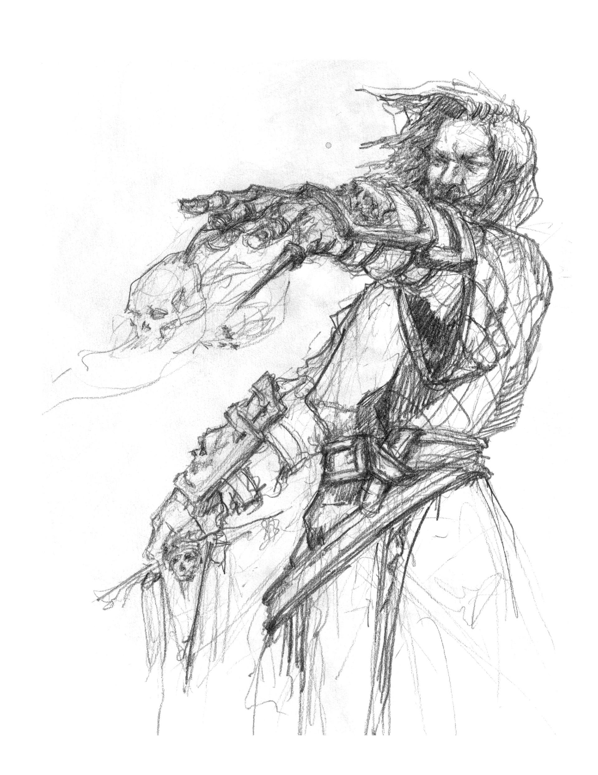 Brent poliquin 3 sketchbookpg2