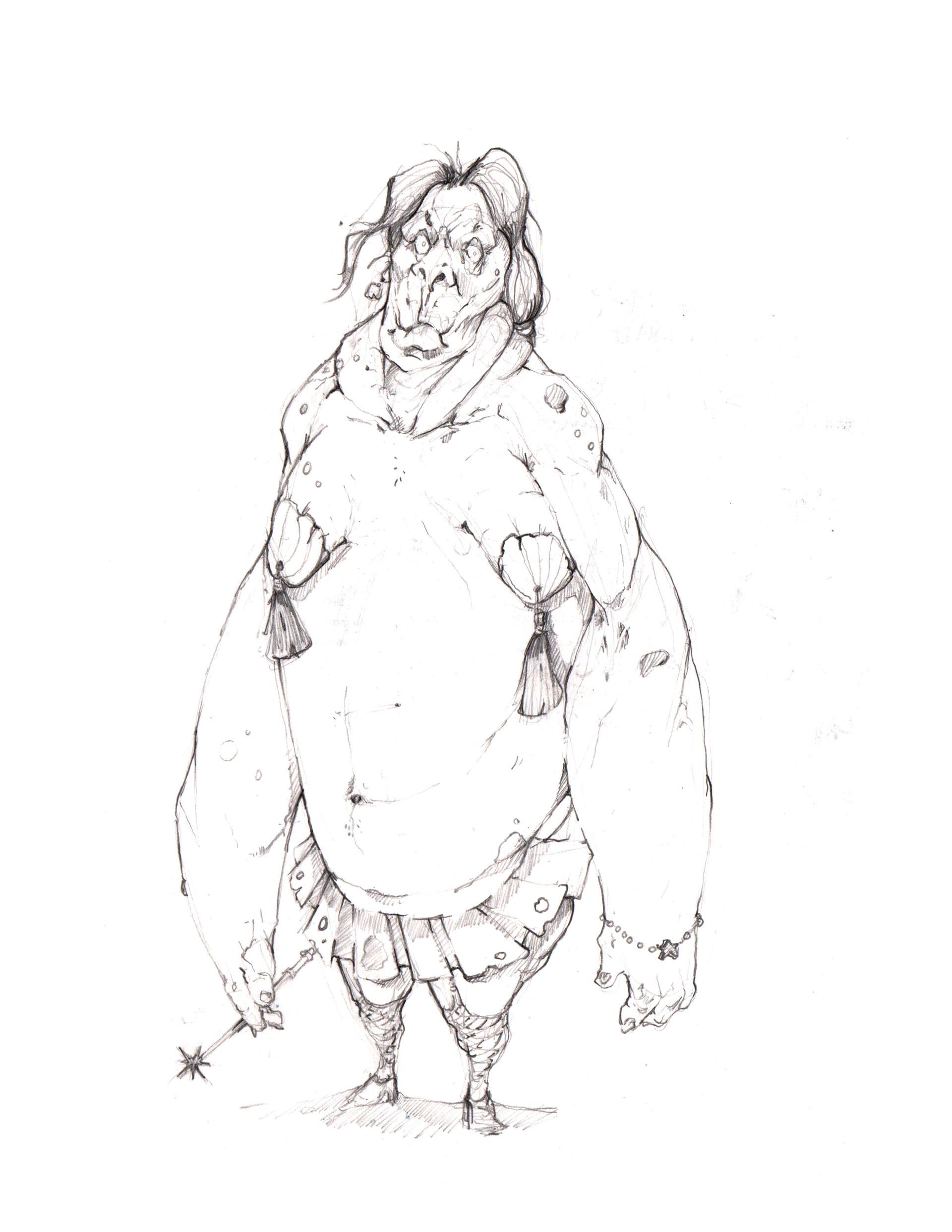 Brent poliquin 7 sketchesterm7 4