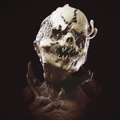 Alex vasin fin zombi 01 rend