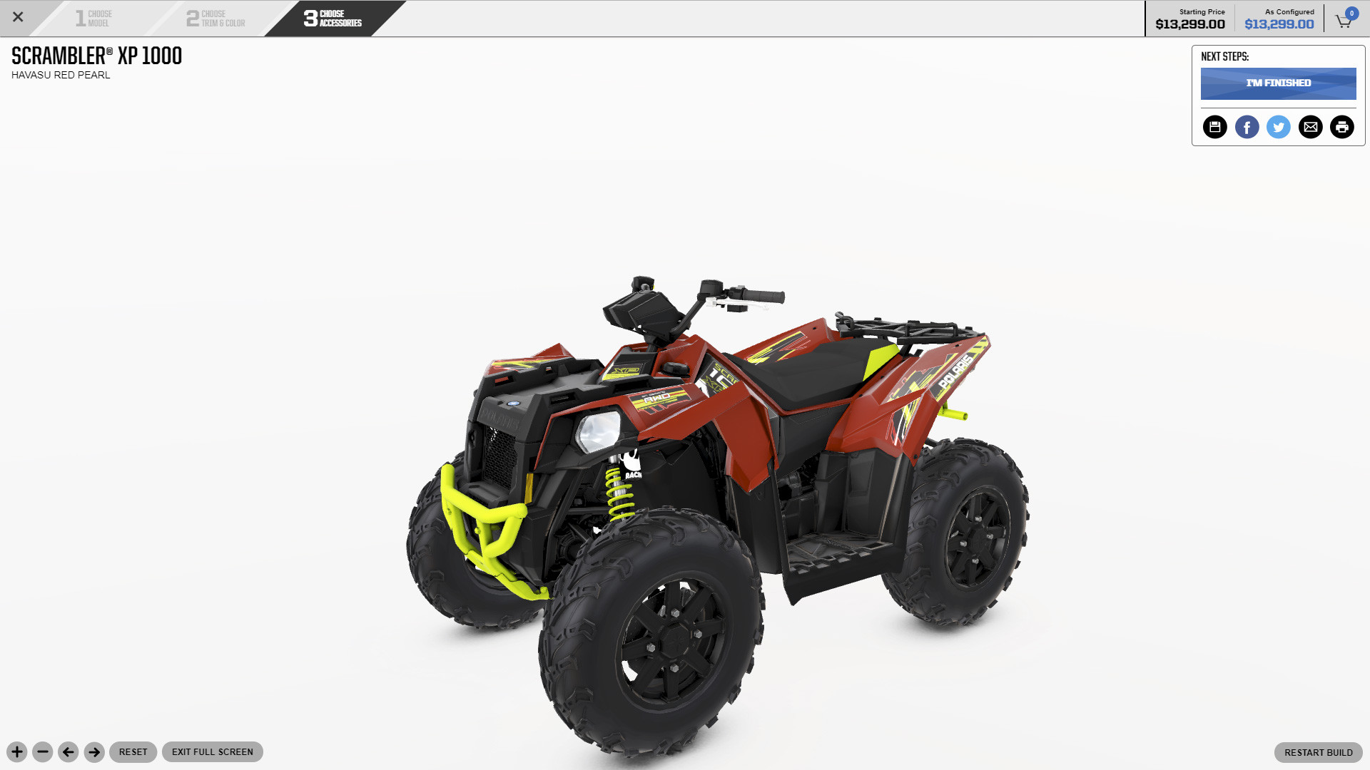 Jesus bibian jr polaris cpq sportsman 01