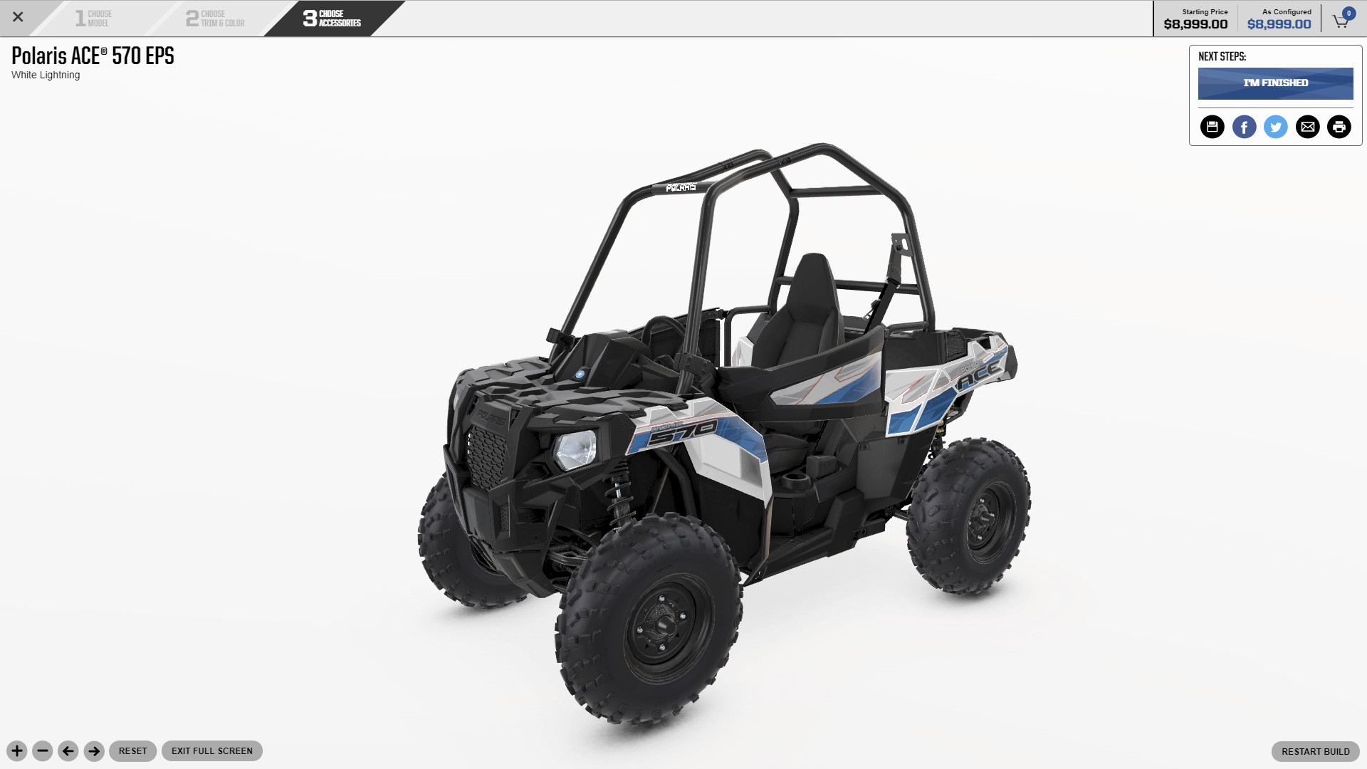 Jesus bibian jr polaris cpq ace 01