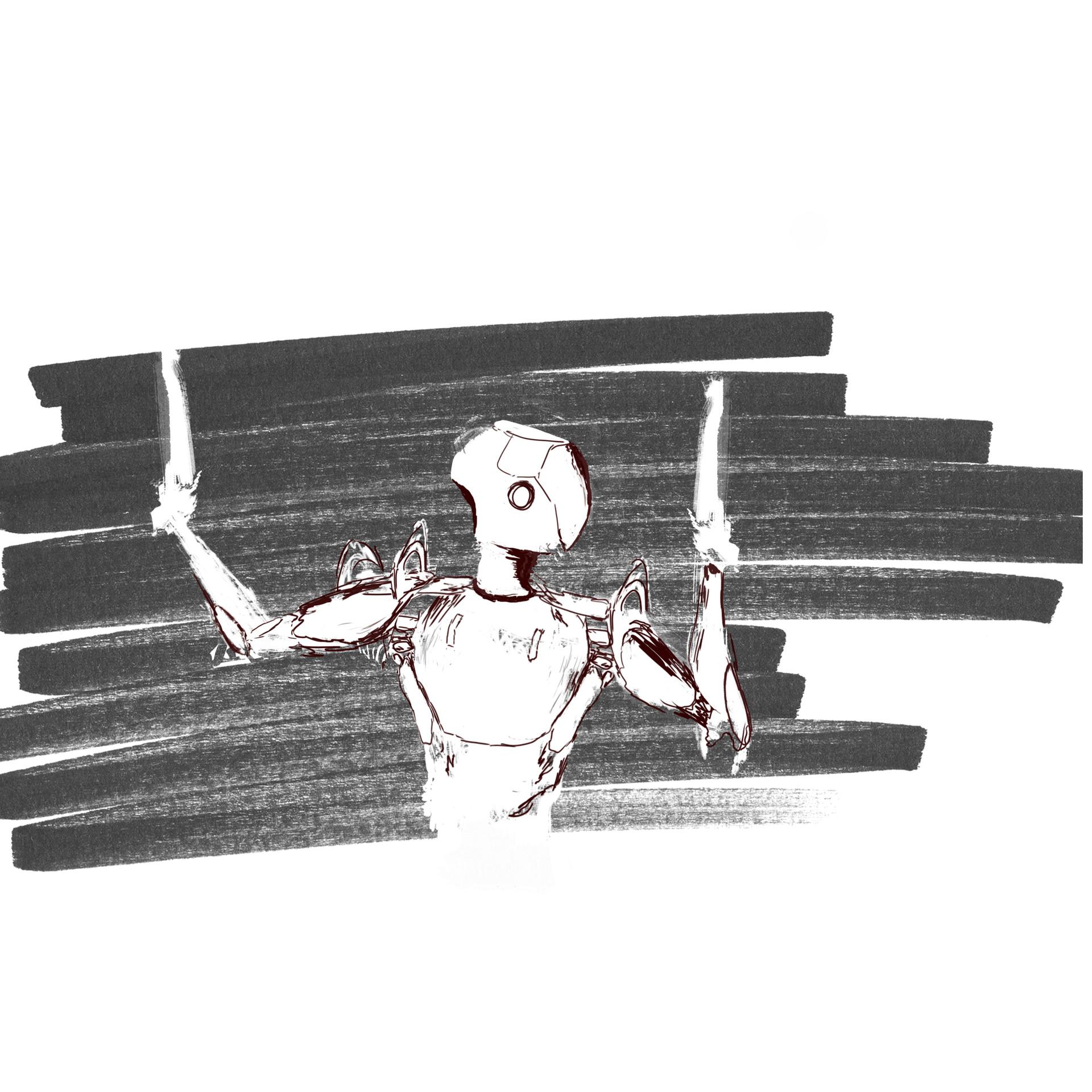Caglar ozen robotic 004