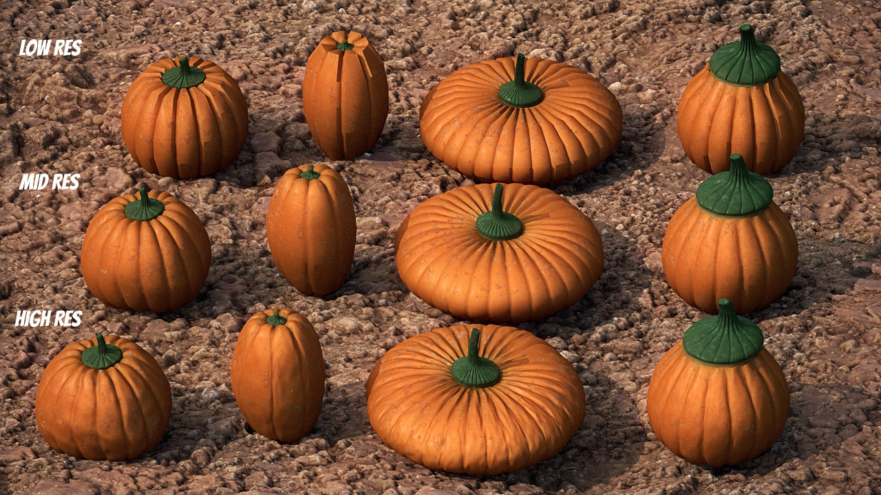 Cgmonkeyking pumpkins test03 samples pn01 pps