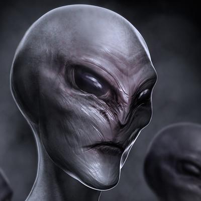Adam milicevic alien c2