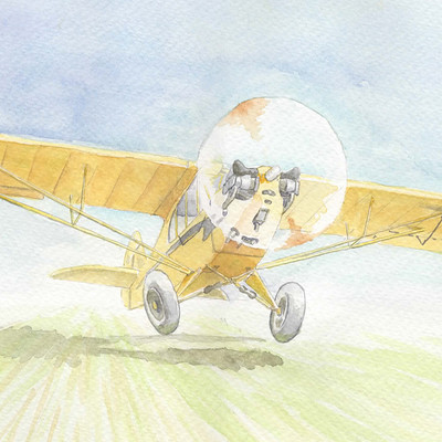 Michal puto pipercub finished scan