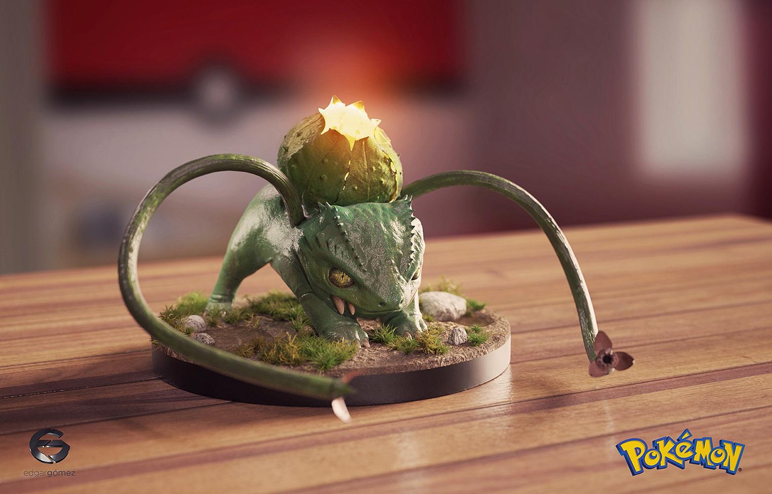 Edgar gomez bulbasaurpresentacionfinal 01