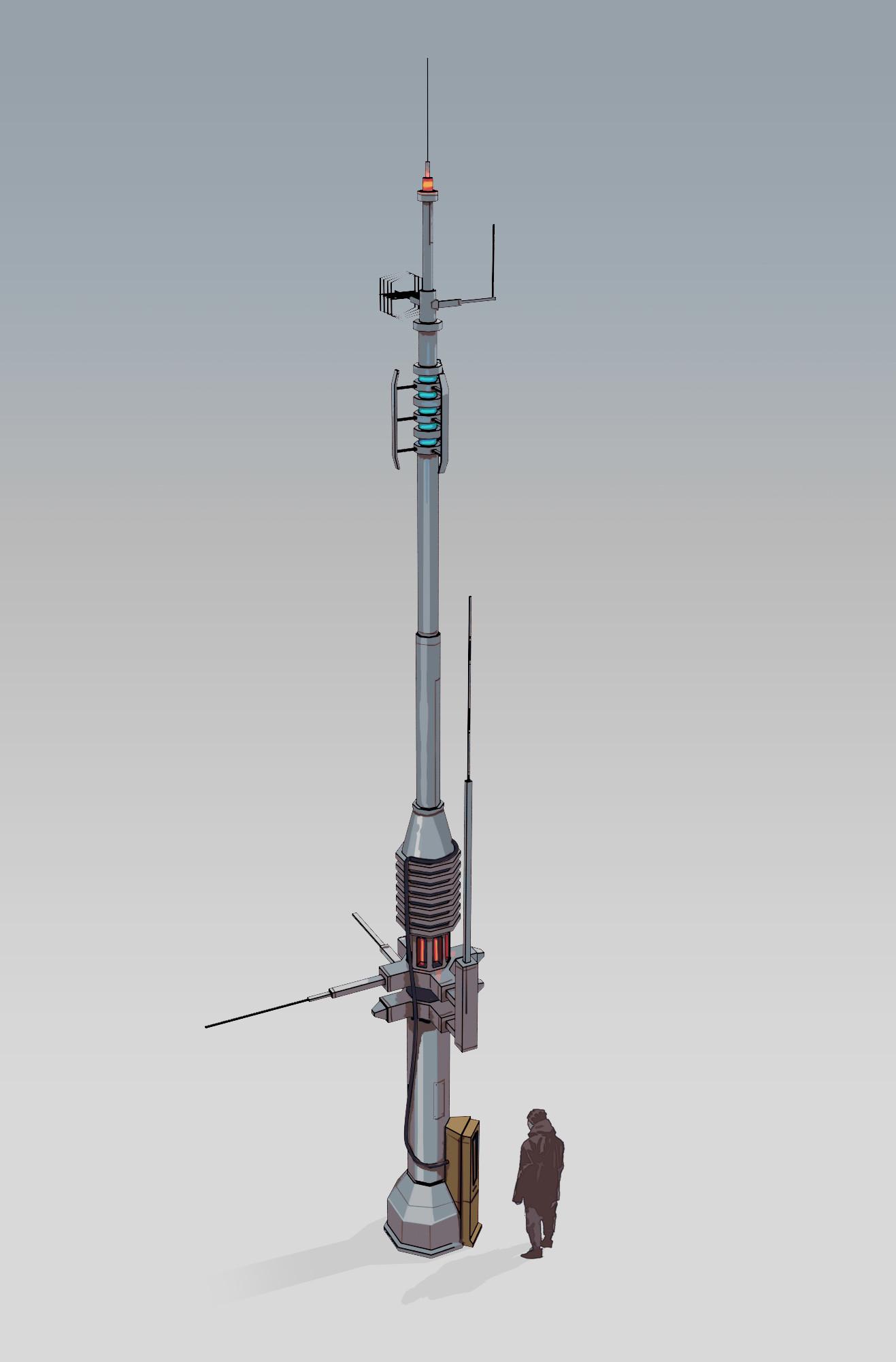 Jeremy paillotin tri 20160116 antenna v002 jp
