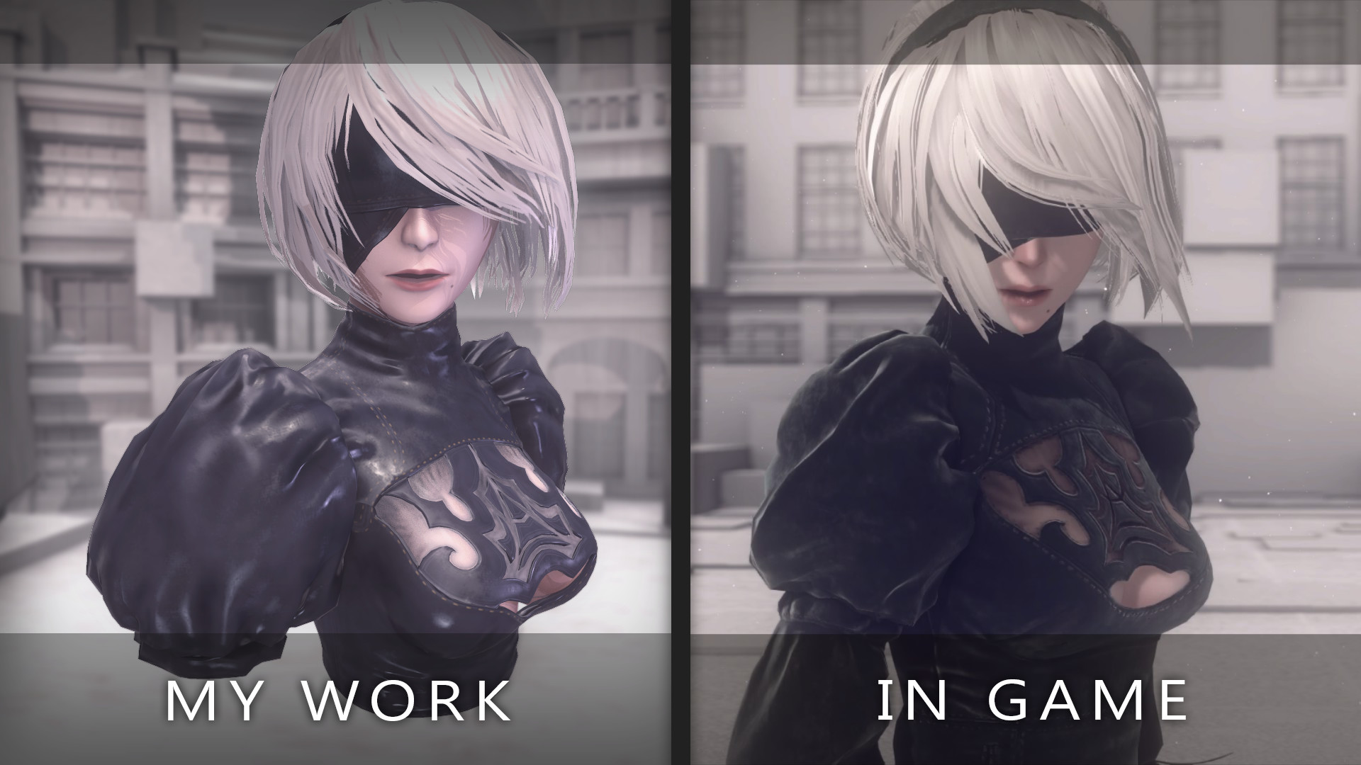 tanguy oliveras - 2b character
