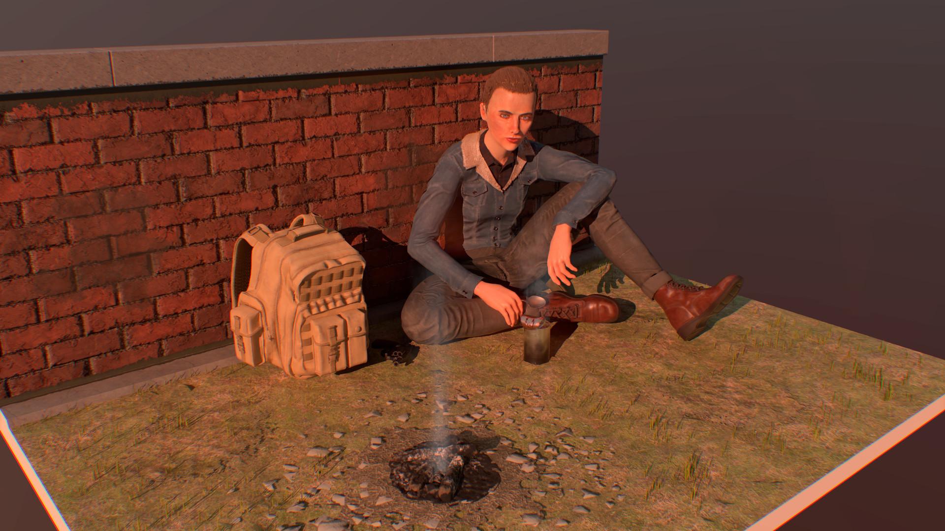 Alexey makeev screenshot000