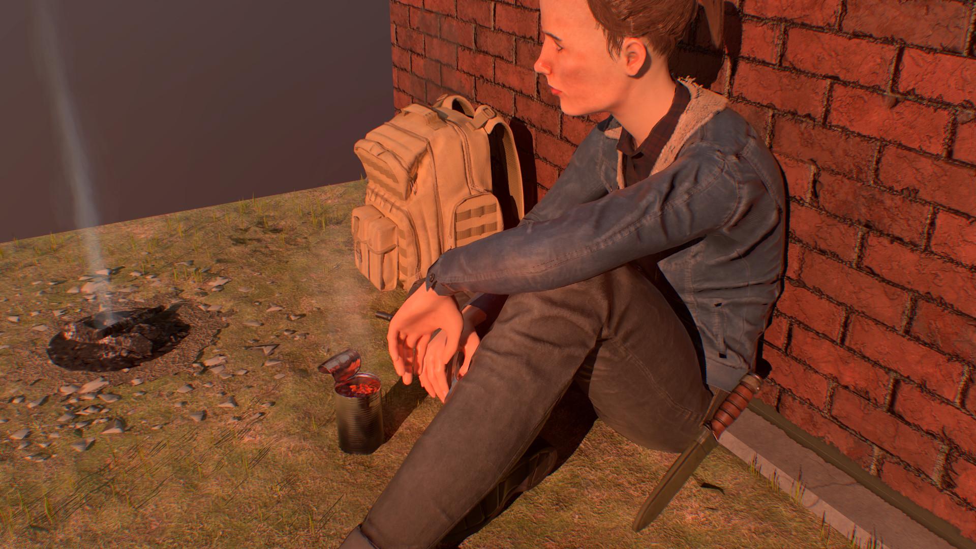 Alexey makeev screenshot006