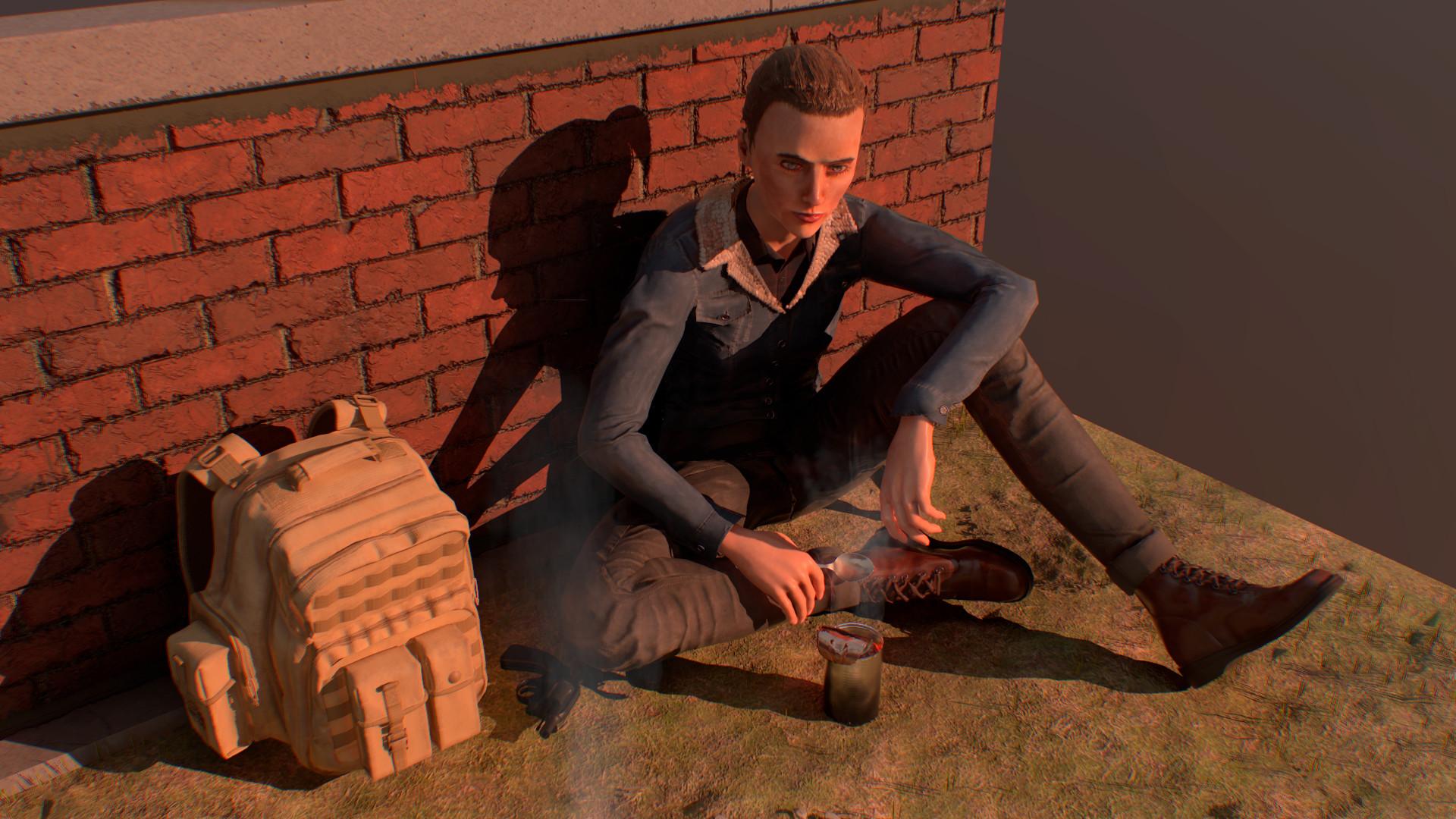 Alexey makeev screenshot003