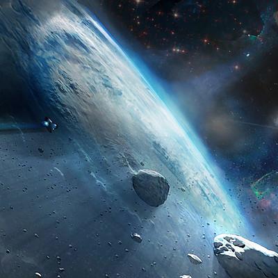 Pradal aurele arrivee planete 0