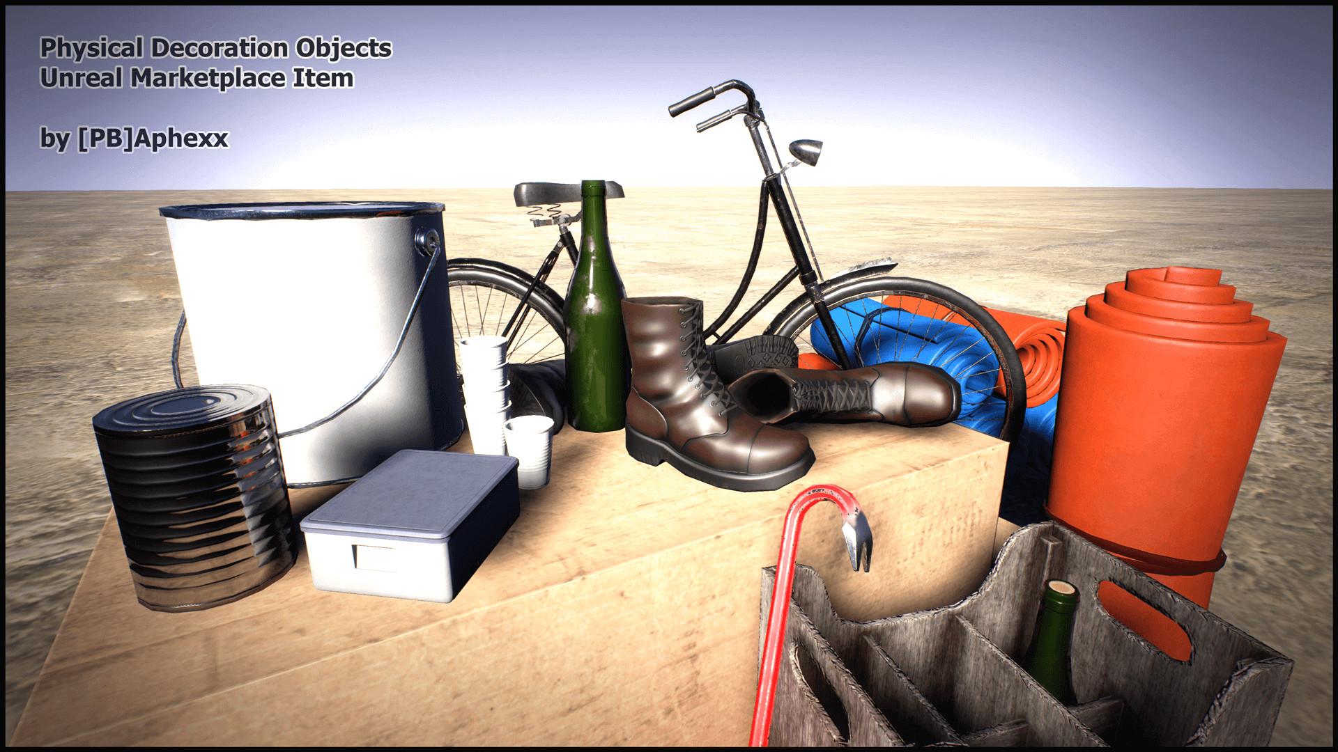 Sascha henrichs physicaldecorationobjects screenshot 2