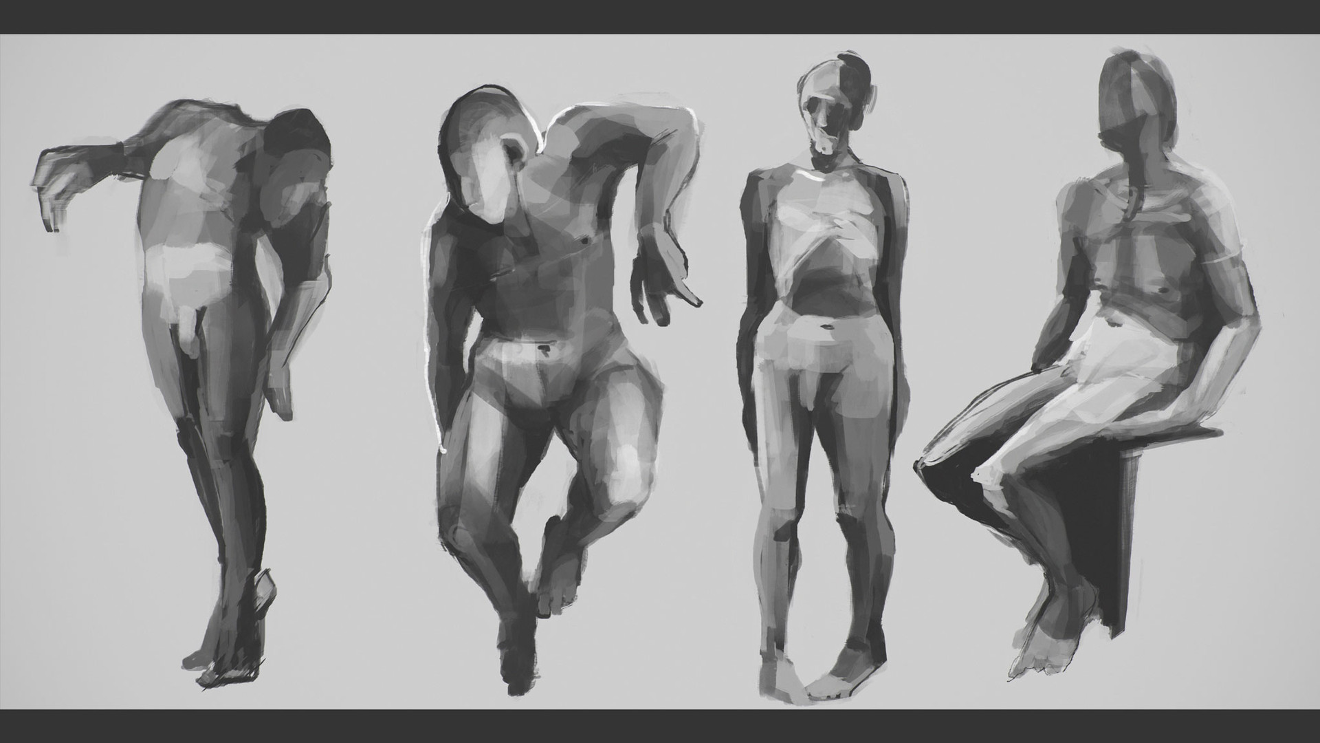 Anya dmitrieva painting methods uplox 03
