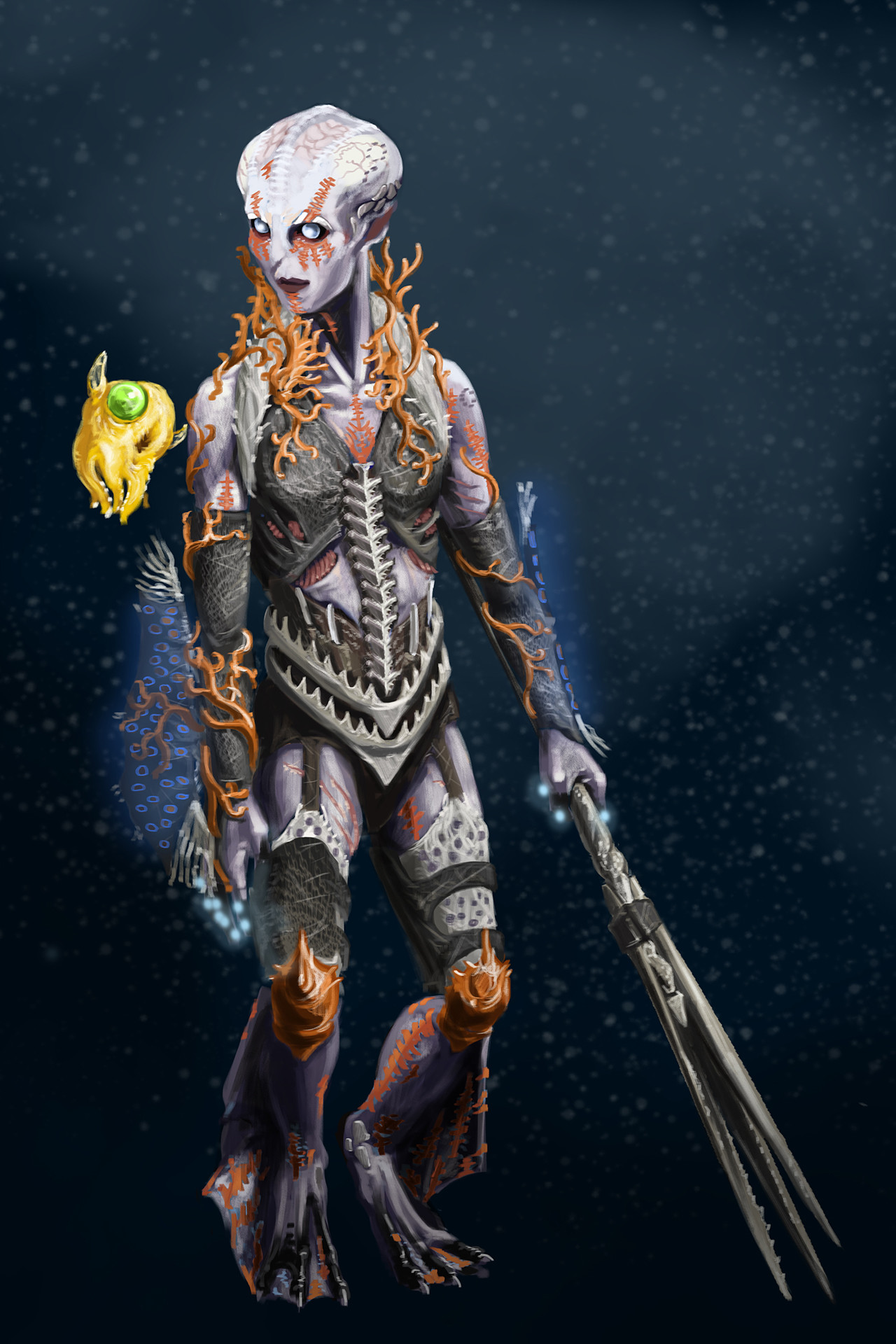 Character 2