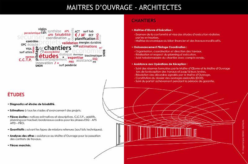 Cration Charte Graphique Complte Logo Carte De Visite Et Dpliant Bureau Dtude