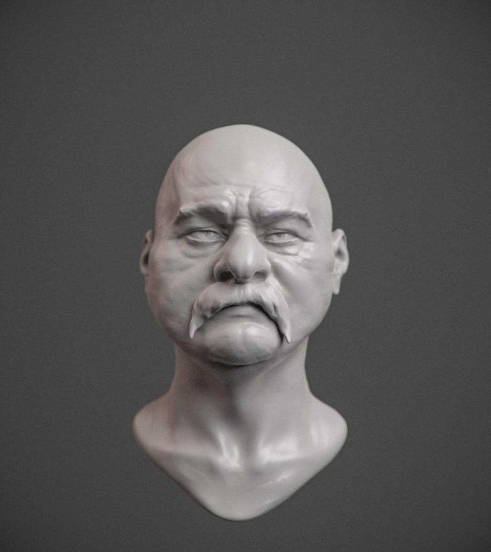 Martin nikolov mustak01