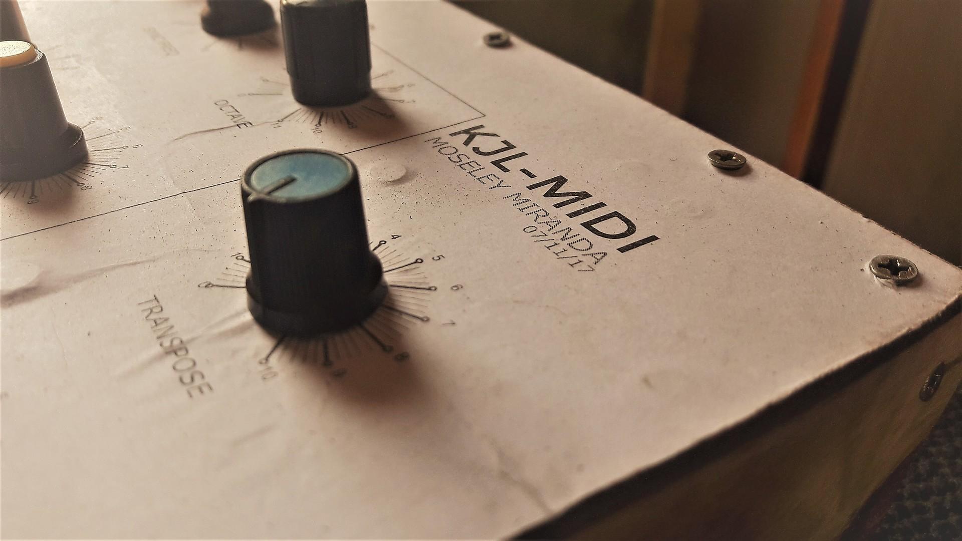 Moseley miranda goes 20171211 123250 2