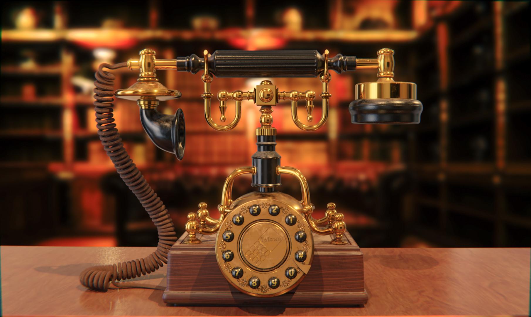 Victor duarte phone render1