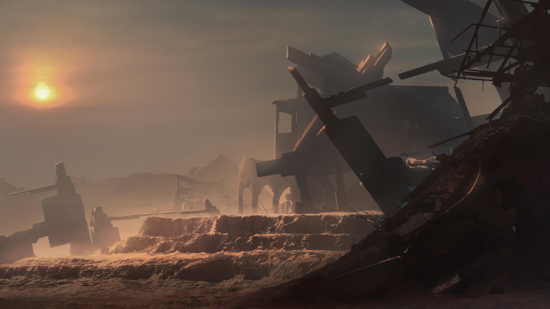 Godwin akpan ruins 2b