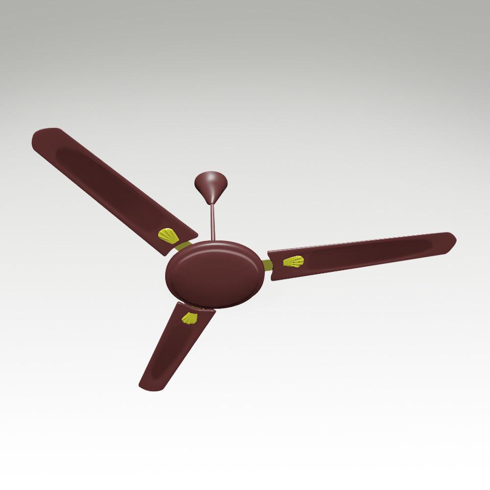 Rajesh r sawant fan