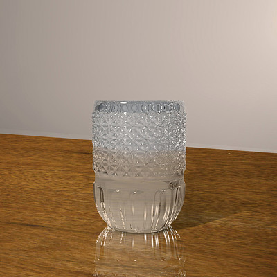 Rajesh r sawant rajesh sawant glass2