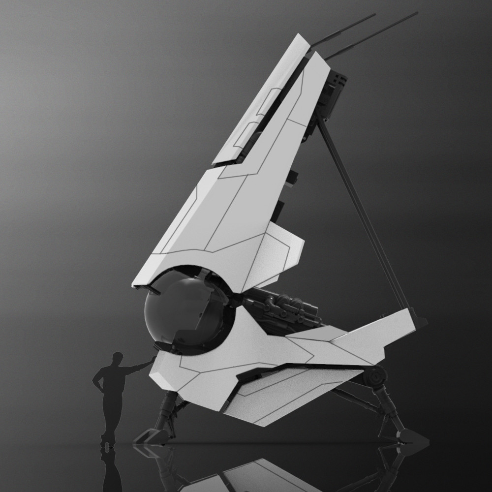 Andrew hodgson spaceshipjhjh011