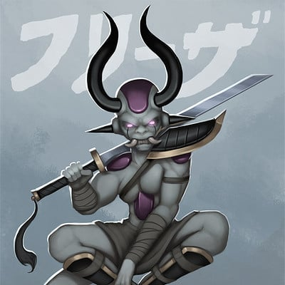 Dylan quinn frieza final compress