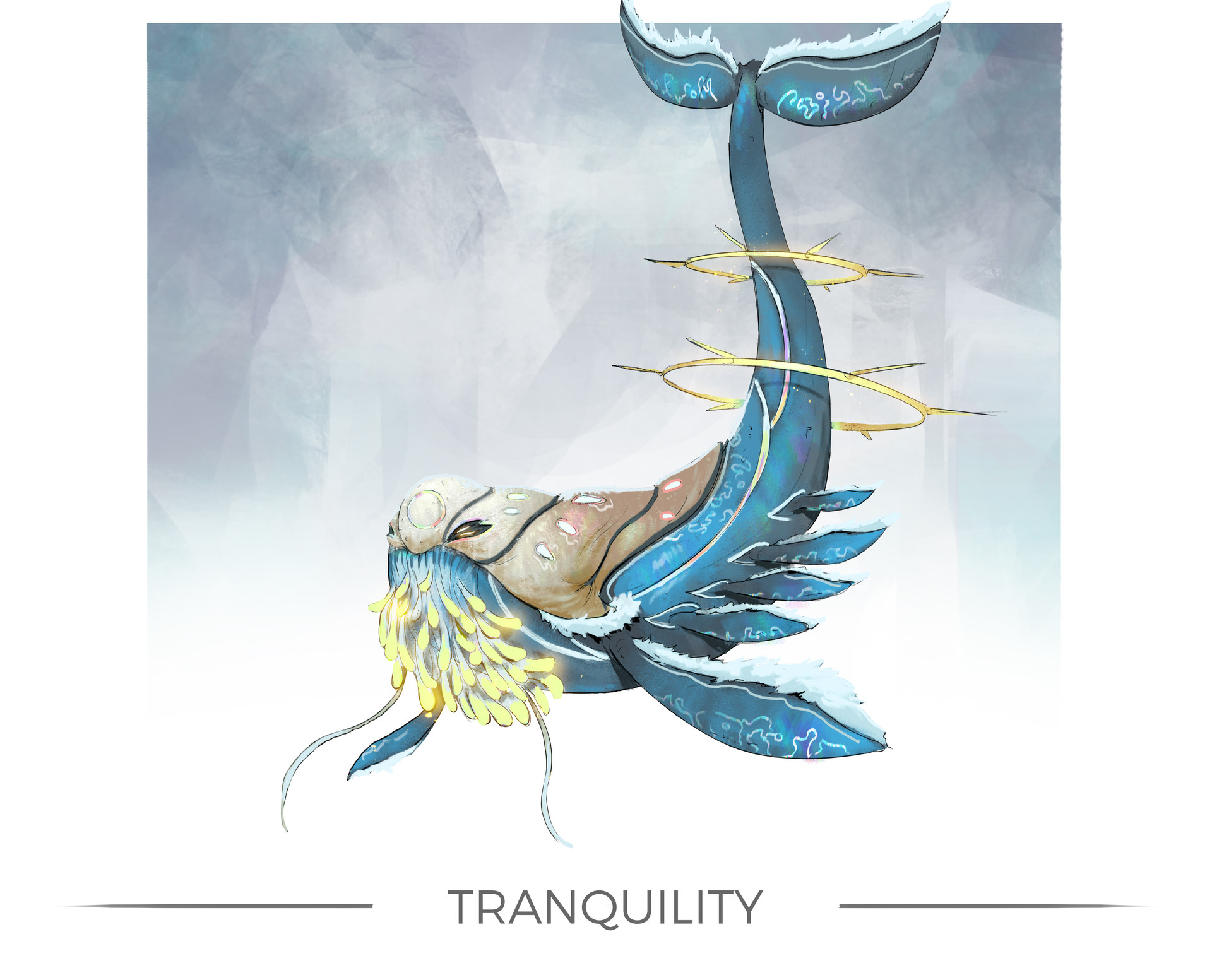 Jeff chen tranquility final