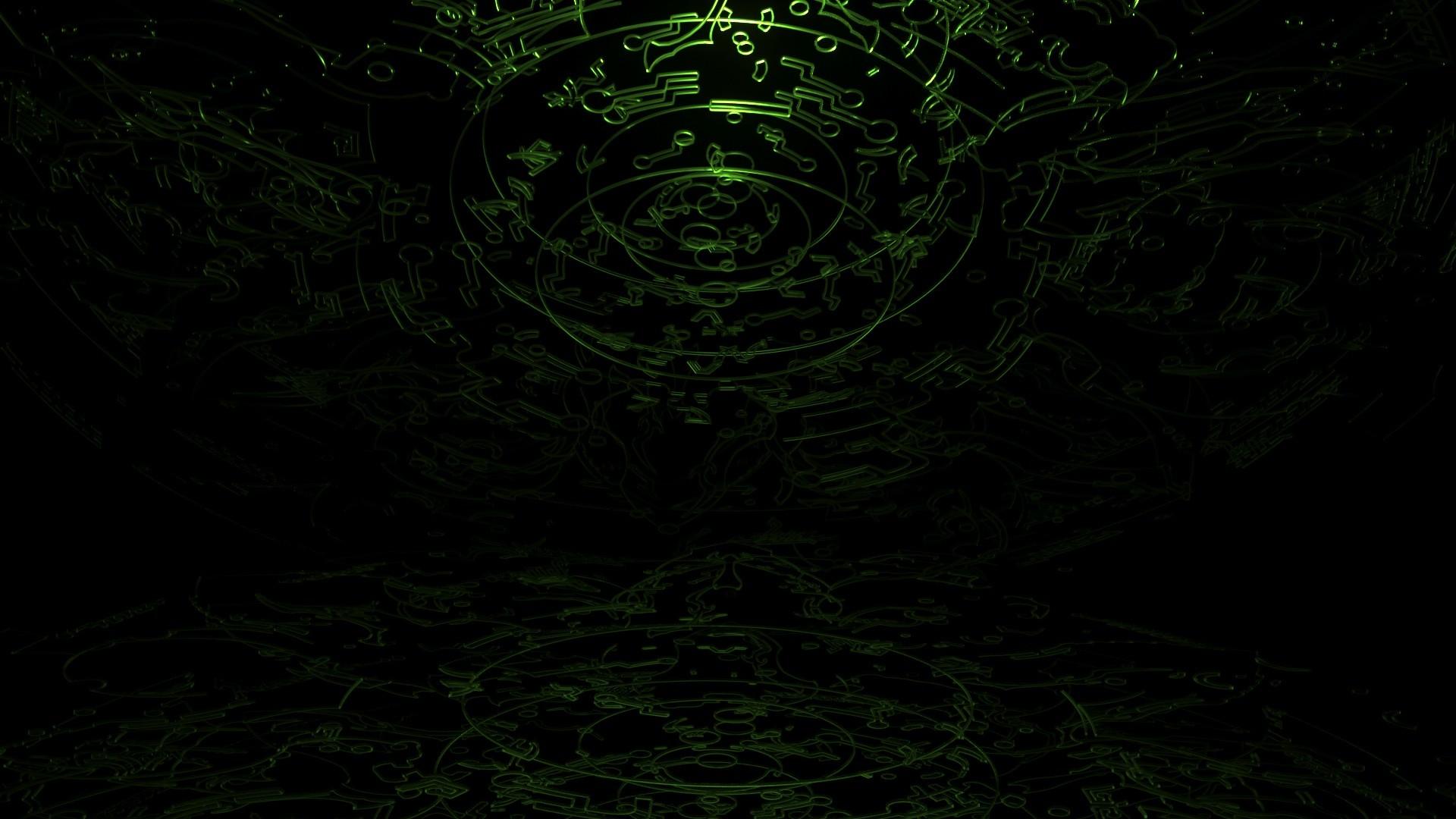 Kresimir jelusic robob3ar modem 31 freestyle green