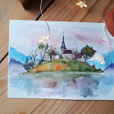 Teodora dimova 20171130 100319