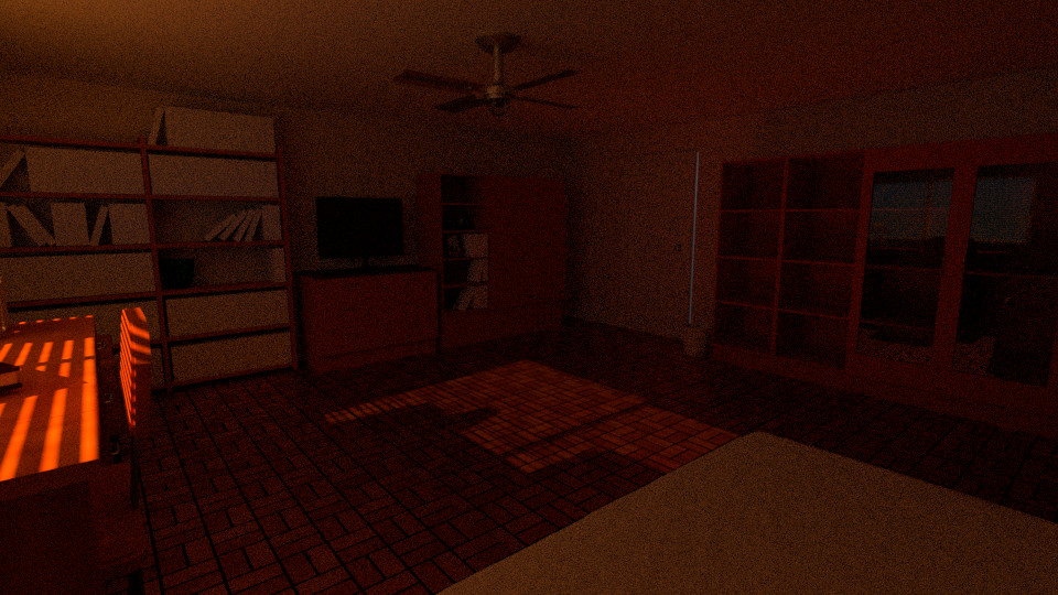 Joao salvadoretti roomlight3