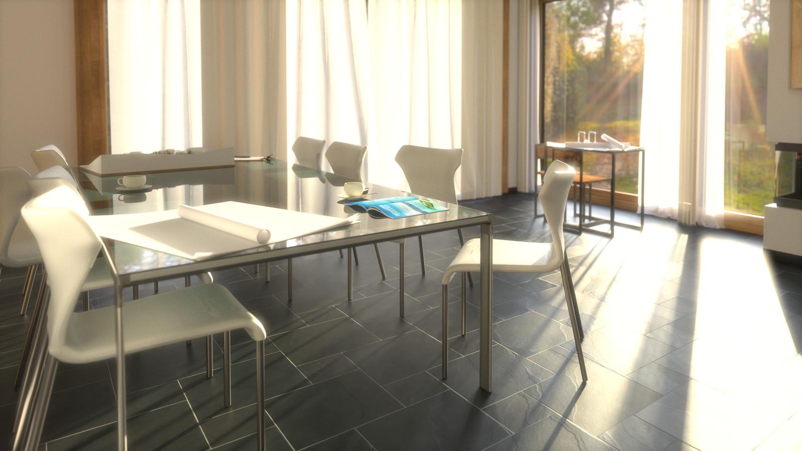 13 Scene New Thea 01B  Read more: http://www.kemppro.com/KP_3D_communication-table_architect.html