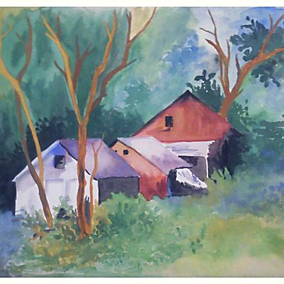 Rajesh r sawant houses