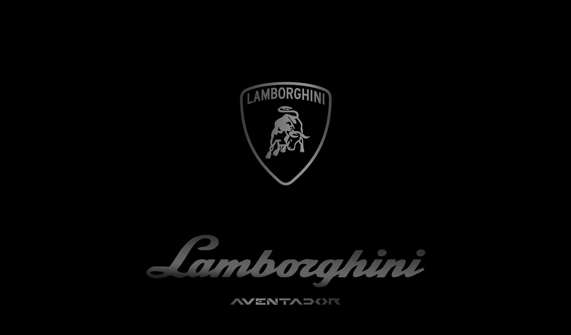 Praveen V S Lamborghini Aventador Interior Cgi