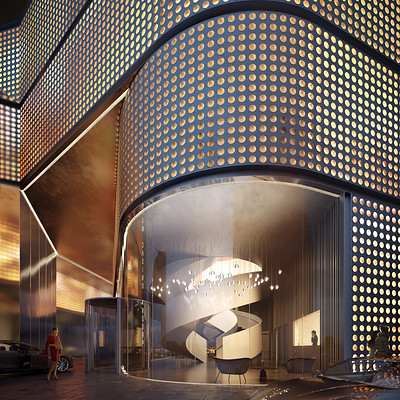 Play time architectonic image oab premium casino andorra 02