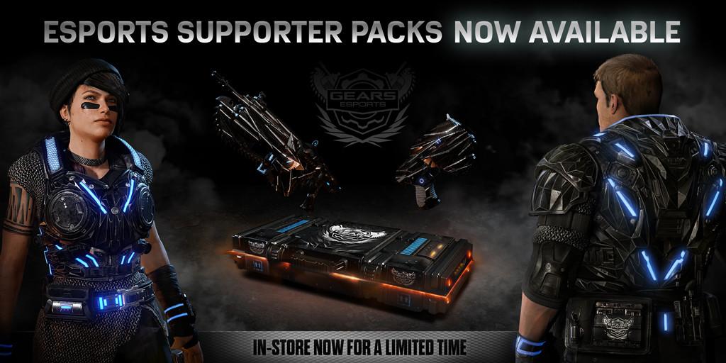 Haiwei hou esports blackpacksale x 1024x512
