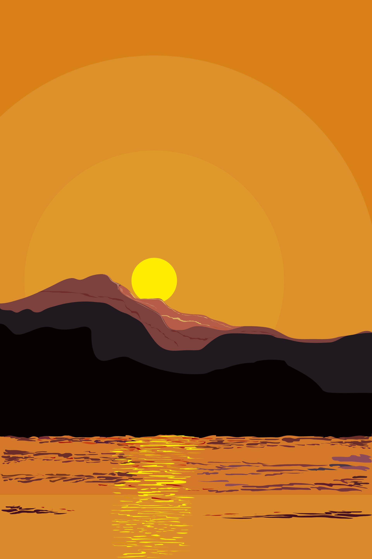 Rajesh r sawant dawn 01