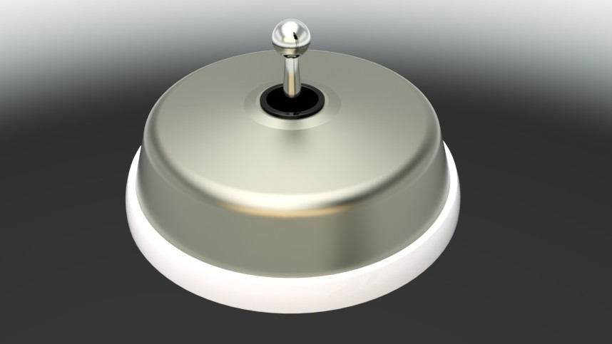 Dimbler switch by fontini 01  Go hear for model download link: https://www.facebook.com/259430530769198/photos/?tab=album&album_id=1250927034952871