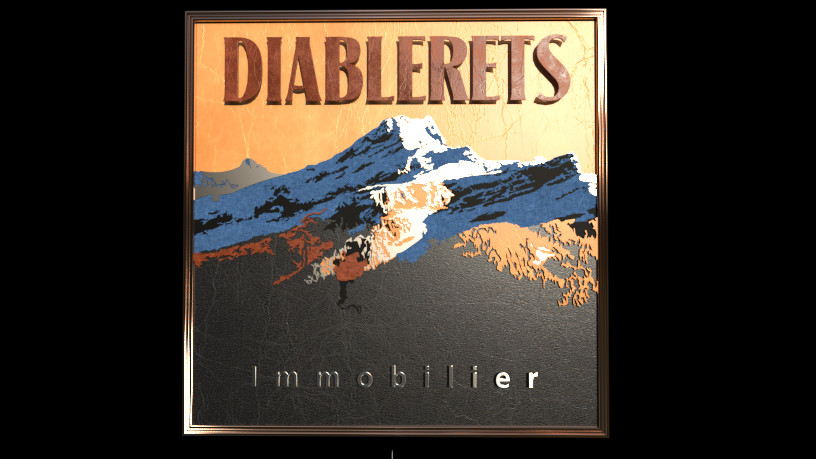 08 Diableret Mountain Logo 01-Scene 4