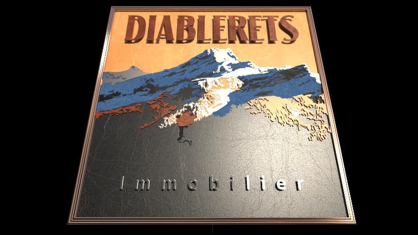 Duane kemp 11 diableret mountain logo 01 scene 8