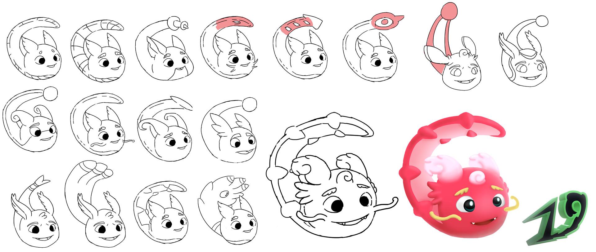 Matthew ramirez concept sketches george 001