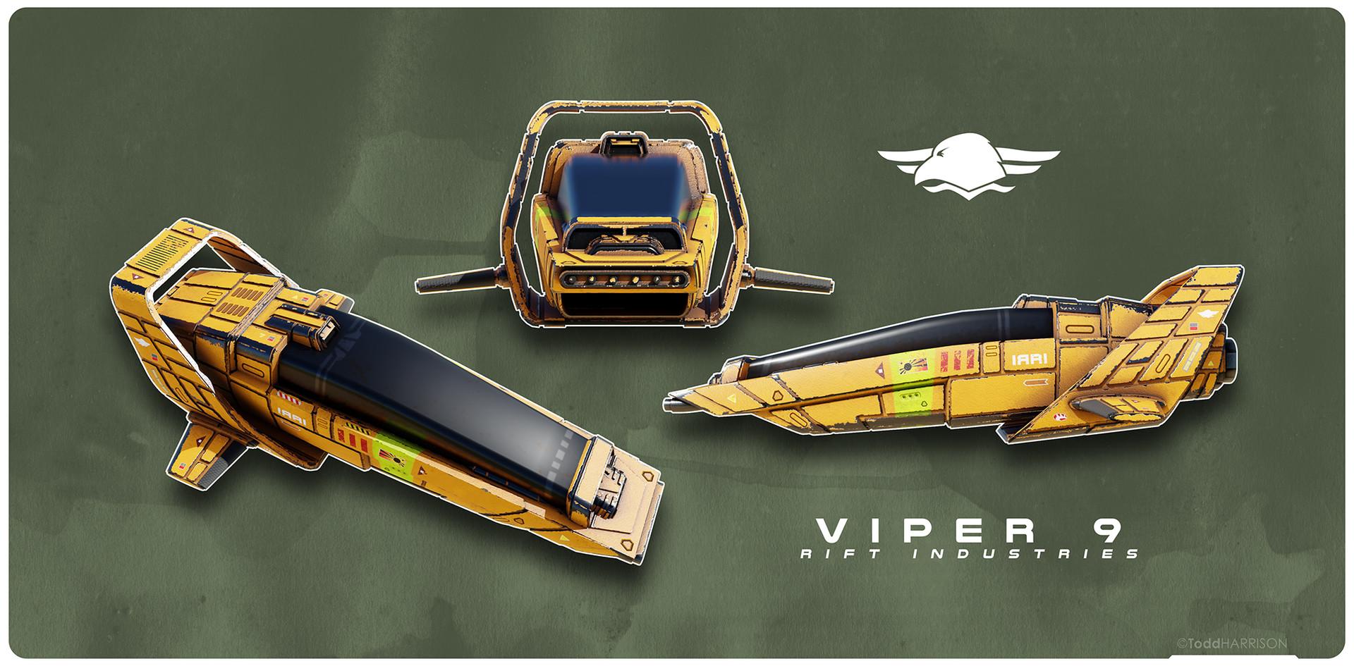 Todd harrison ri viper9 3v web