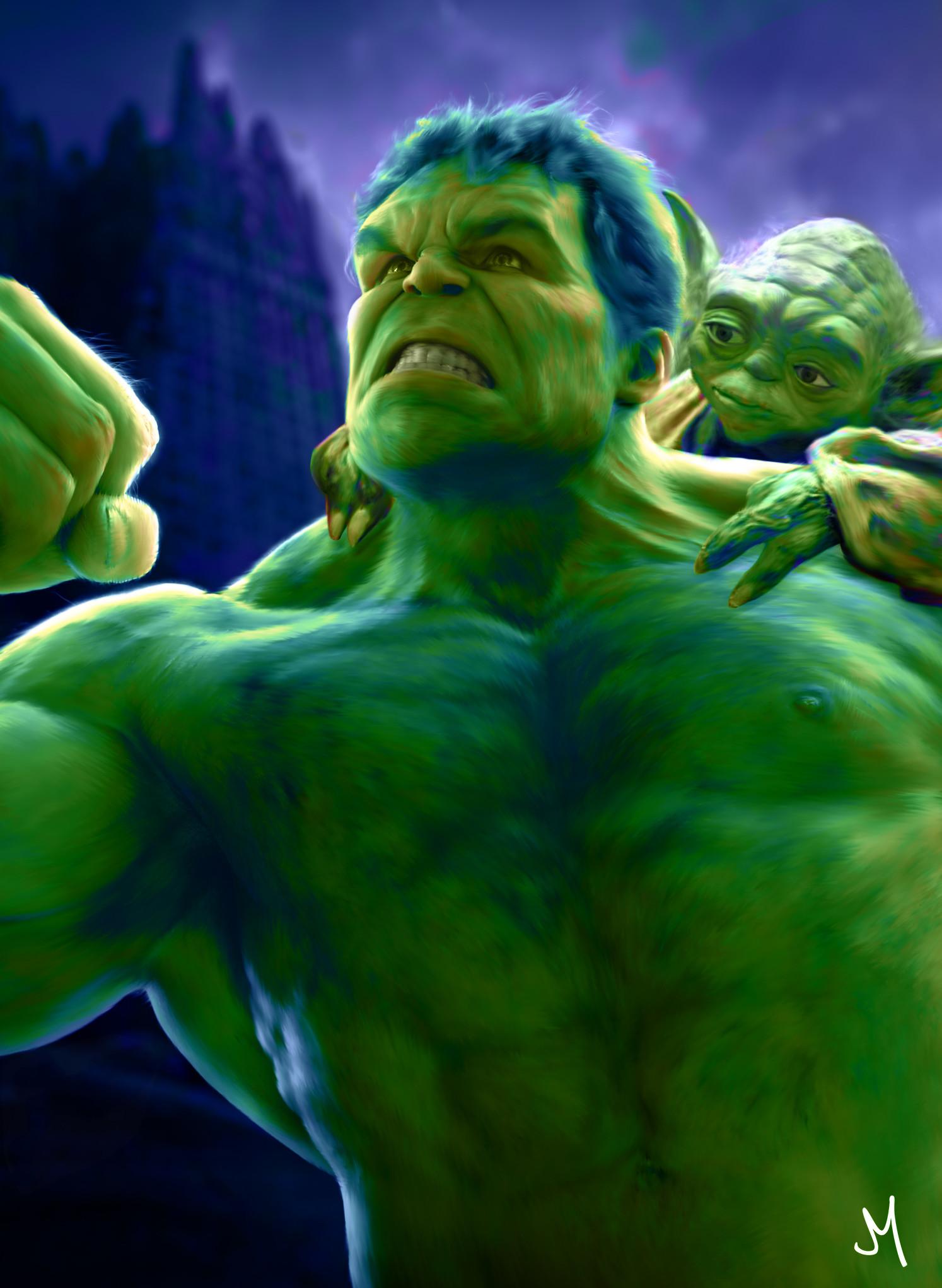 jakub-maslowski-hulk-yoda.jpg?1513607648